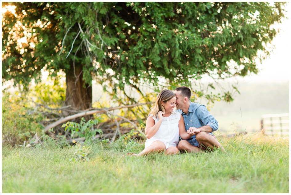 wedding-photographer-at-gibbet-hill-11