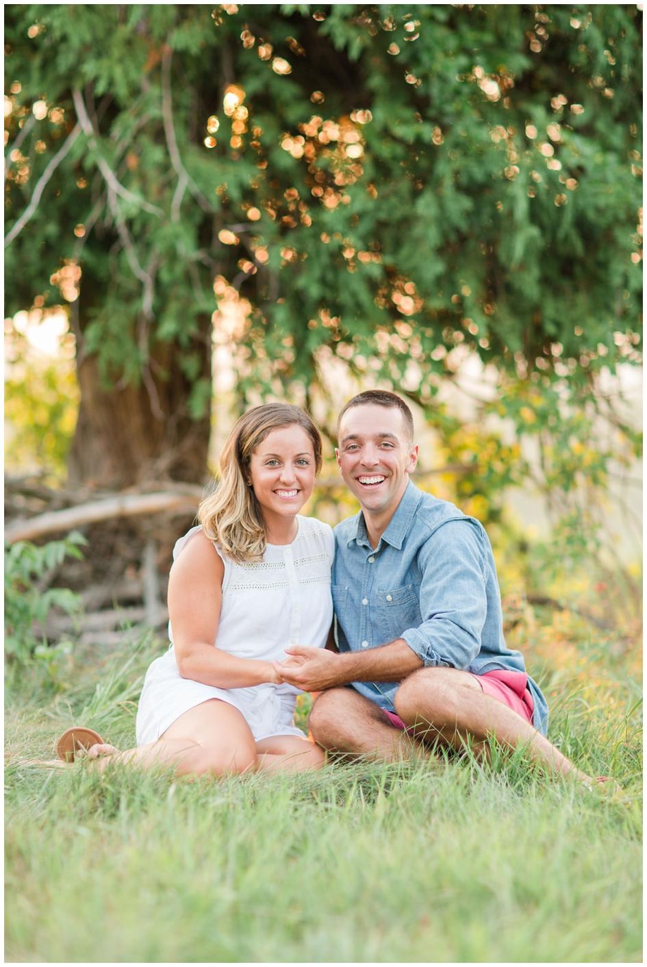 wedding-photographer-at-gibbet-hill-12