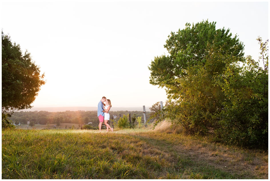 wedding-photographer-at-gibbet-hill-14