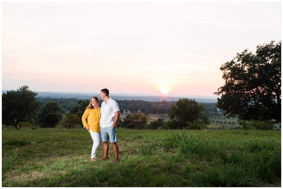 wedding-photographer-at-gibbet-hill-16