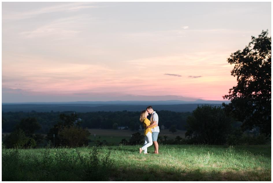 wedding-photographer-at-gibbet-hill-20