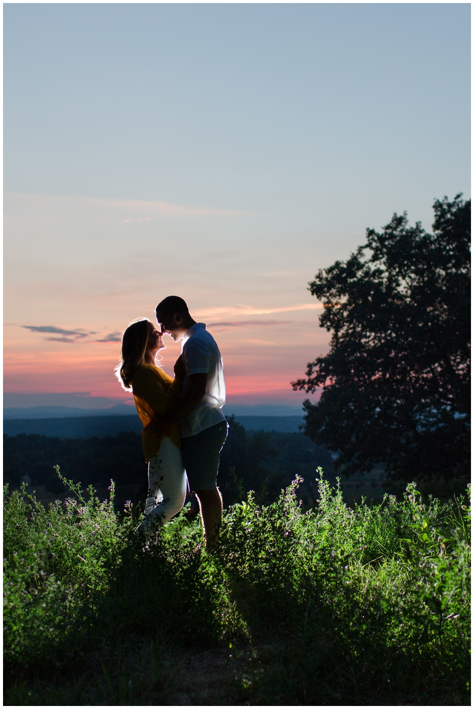 wedding-photographer-at-gibbet-hill-21