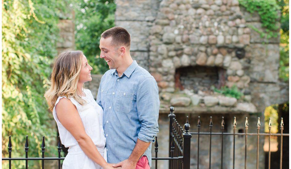 wedding-photographer-at-gibbet-hill