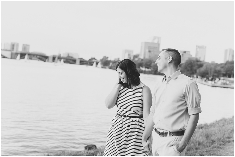 best-of-boston-wedding-photos