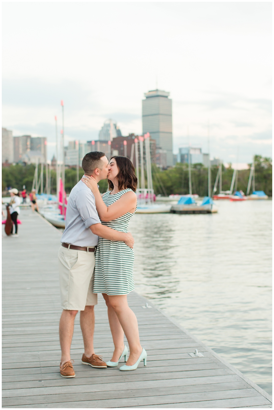 boston-downtown-wedding-photographers