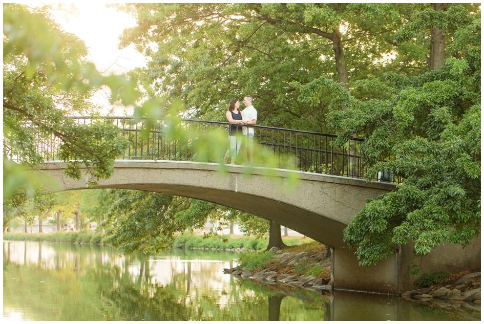 boston-wedding-photography