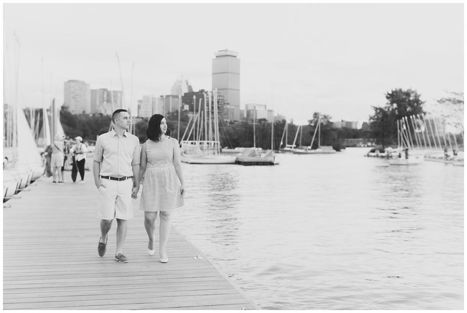 city-wedding-photographers