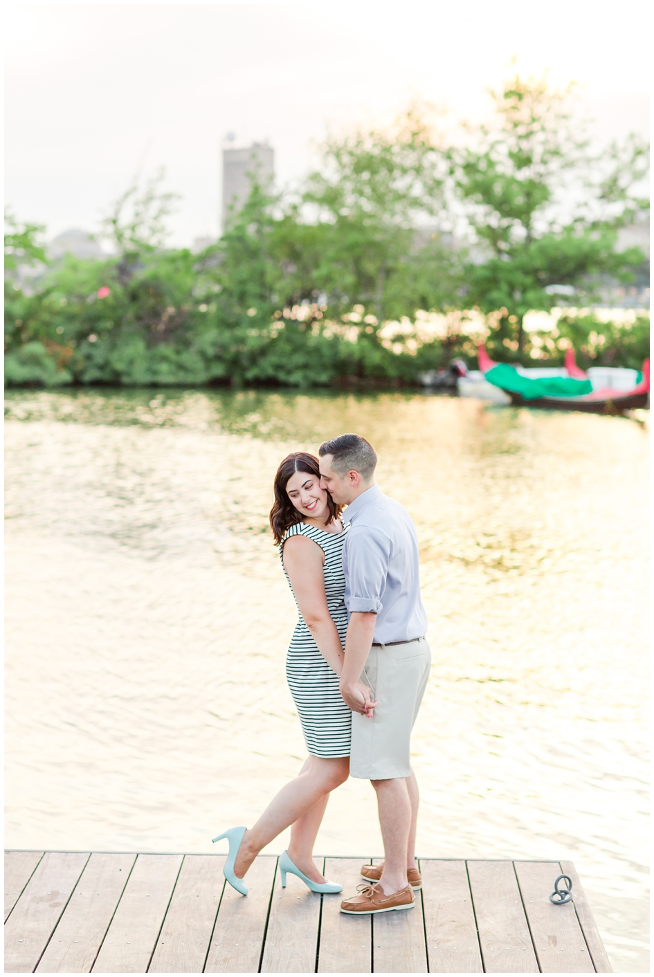 esplanade-wedding-photographers-boston