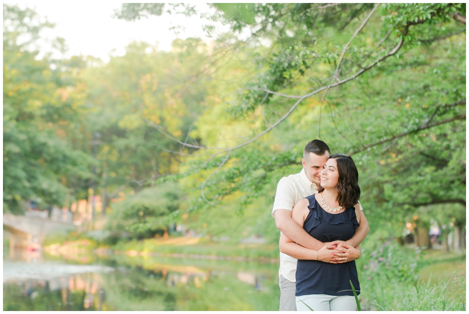 top-wedding-photographers-in-boston