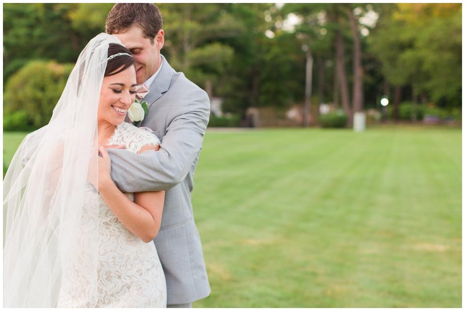 tupper-manor-wedding