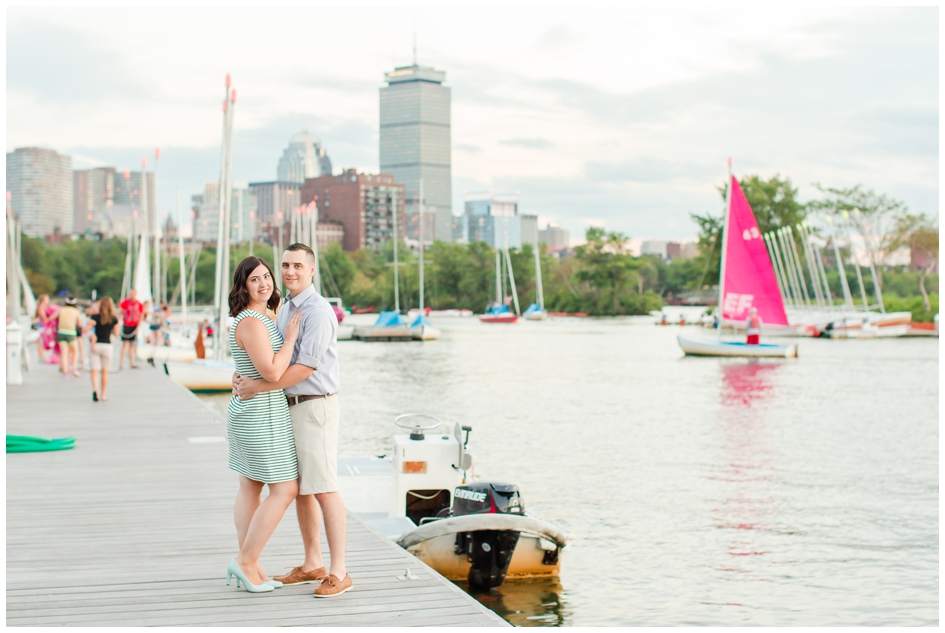 waterfront-engagement-photography