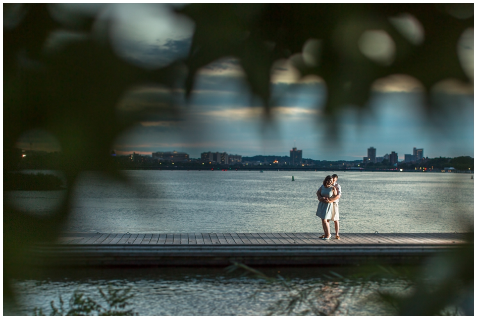 waterfront-engagement-wedding-photos