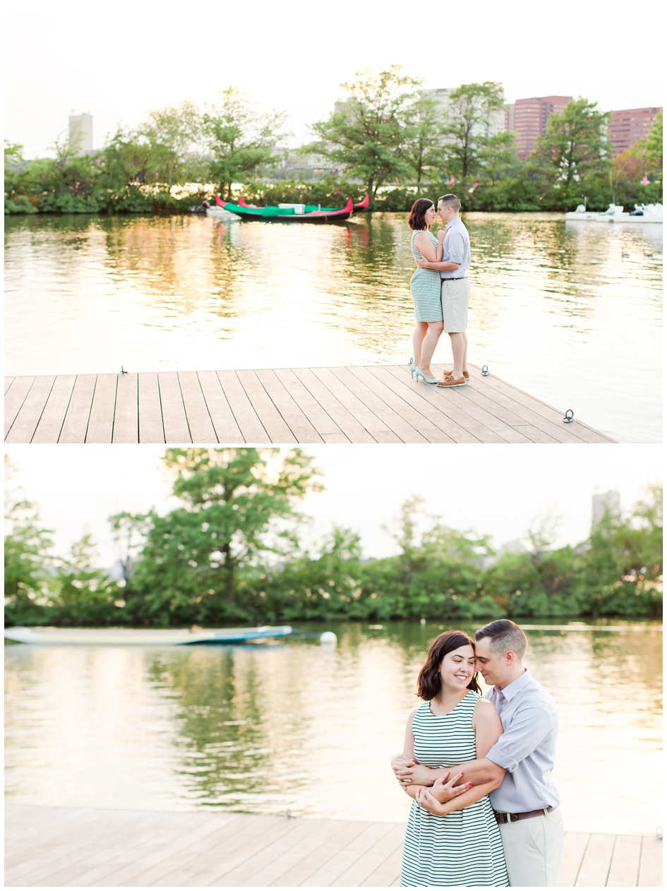 wedding-photographers-in-boston
