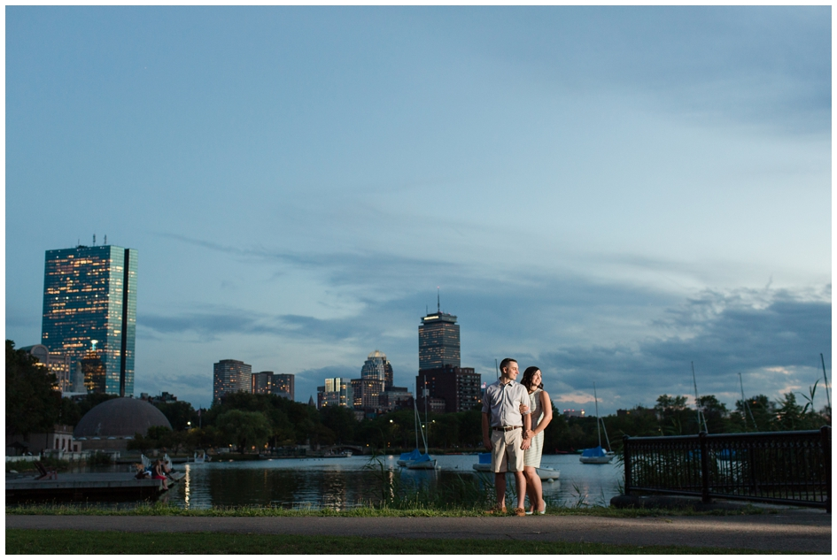 boston-wedidng-engagement-photography