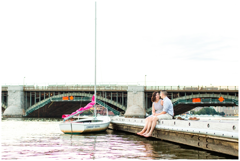 waterfront-engagement-session