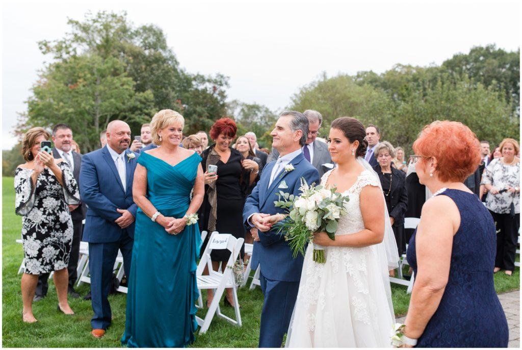Zukas Hilltop Farm Wedding Photography