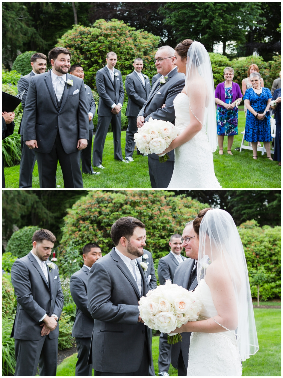 Permalink to Glen Manor House Wedding